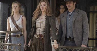Westworld getting a major upgrade for season 3 according to creators