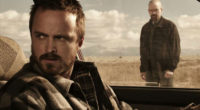 el-camino-a-breaking-bad-movie-trailer-release-date-synopsis