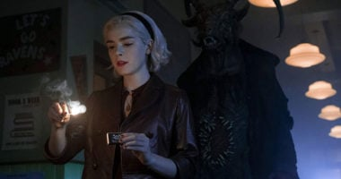 Chilling Adventures of Sabrina season 3: Everything we know about