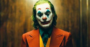Joker final trailer: Joaquin Phoenix back with a new clown story