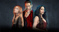 Lucifer season 5 release date, spoilers, cast and watching on Netflix