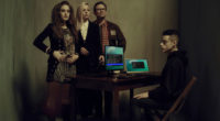 Mr. Robot season 4 trailer, release date reveales for the final