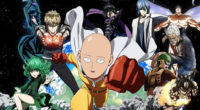 One Punch Man season 2 release date and streaming platforms