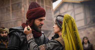 Resurrection: Ertugrul season 5 release date, synopsis, and trailer