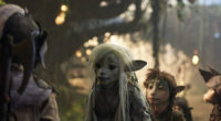 The Dark Crystal Age of Resistance release date, synopsis and trailer