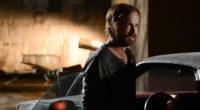 Breaking Bad Movie trailer reveals Jesse Pinkman returns