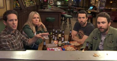 It's Always Sunny in Philadelphia season 14 trailer features the gang