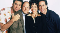 Seinfeld coming to Netflix acquires streaming rights in 2021