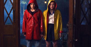Stranger Things season 4 rumors to be the final season