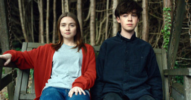 the-end-of-the-fing-world-season-2-release-date-first-images