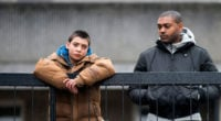 Top Boy season 3: Netflix release date, cast, synopsis, and trailer