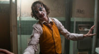 Will Joker film be coming soon to Netflix?