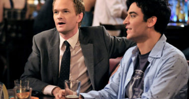 Neil Patrick Harris joins Keanu Reeves in the Matrix 4