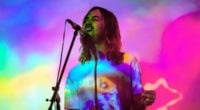 Tame Impala announces album with new song: It Might Be Time