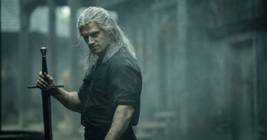 The Witcher new trailer reveals the release date for December on Netflix