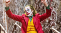 Joker 2 coming to DC sequel with Joaquin Phoenix in the works