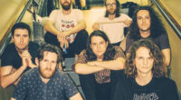King Gizzard and the Lizard Wizard announce 3 hour marathon