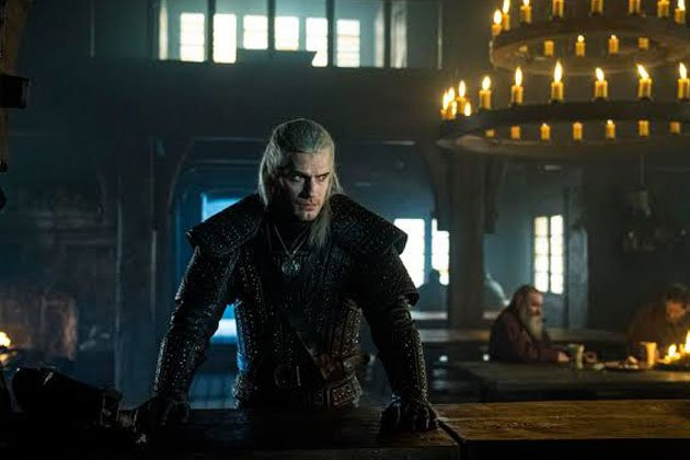 The Witcher season 2 confirms by Netflix