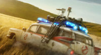 Ghostbusters: Afterlife trailer looks like Stranger Things series