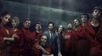 Money Heist season 4 release on Netflix in April 2020