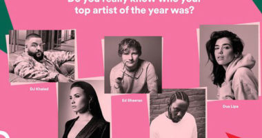 spotify-wrapped-2019-how-to-find-your-music-list