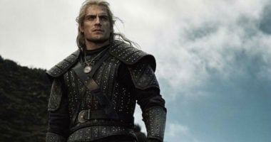 The Witcher season 2 shooting begins February 2020, Netflix release date