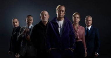 Better Call Saul season 5 trailer and release date revealed