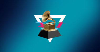 Grammy Awards 2020: Here's the full list of winners