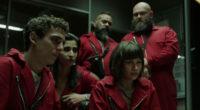 Every Netflix Originals series coming to Netflix in April