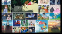 Studio Ghibli films coming to Netflix Internationally in 2020