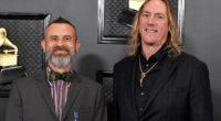 Tool wins Best Metal Performance in Grammy 2020