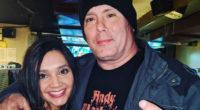Cannibal Corpse member Pat O'Brien reveals photo since arrest