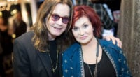 """Ozzy Osbourne: """"Parkinson's disease was first diagnosed in 2003"""""""
