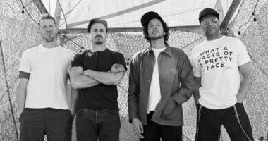Rage Against the Machine announce 2020 world tour dates