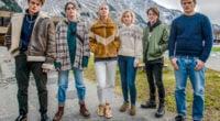 Ragnarok season 2 renewal status and Netflix release date