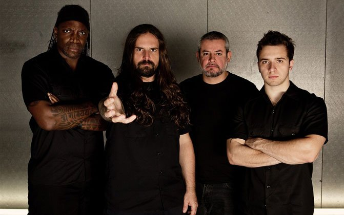 "Sepultura bassist hints about ""When is the possible retirement date?"""