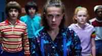 9 Best TV-Series Like Stranger Things Stream on Netflix