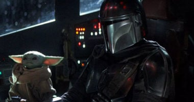 The Mandalorian season 2 confirms as a October 2020 in Disney+