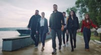 The Protector season 3 release to Netflix March 2020