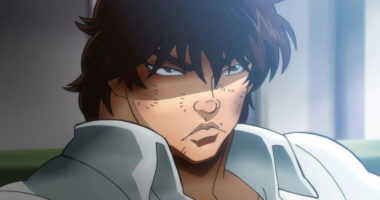 Baki season 3 release to Netflix confirms for 2020