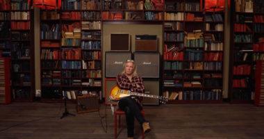 "Bob Rock recalls the reaction of Metallica guitarist ""He wanted to kill me"""