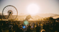 Coachella Festival in discuss to move to October due to Coronavirus