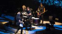 Metallica start to stream live concert series every monday