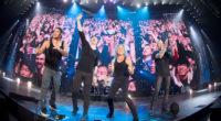 Metallica reschedule South American tour dates with Greta Van Fleet
