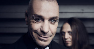 Rammstein vocalist Till Lindemann tested negative for coronavirus