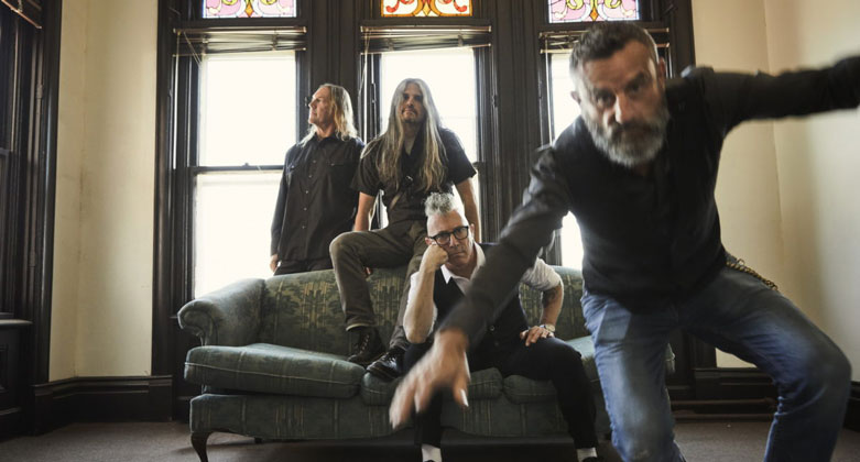 Tool fans tested positive for coronavirus who attended concert