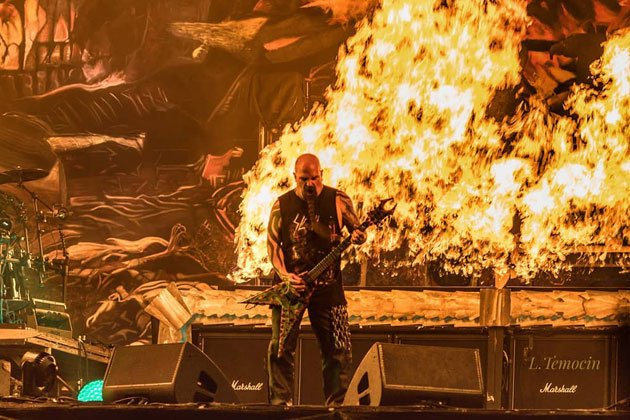 Wacken 2019 review: A 30th anniversary with amazing bands