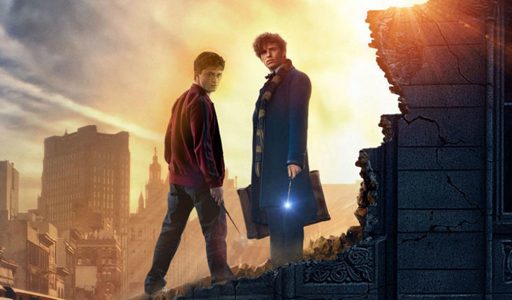 Fantastic Beasts 3: Harry Potter characters returns with new film