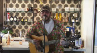 Post Malone livestream to Nirvana classics for COVID-19 relief