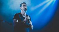 "Serj Tankian's ""Hayastane"" song inspired lyrics by Armenian minister"